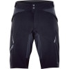 DAKINE Boundary Short with Chamois Liner - Men's