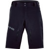 DAKINE Syncline Short with Chamois Liner - Men's
