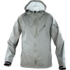 DAKINE Blitz Jacket - Men's