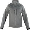 DAKINE Shield Jacket - Men's