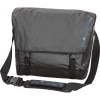DAKINE Granville 26L Messenger Bag - 1580cu in