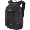 DaKine Pro II