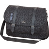 DAKINE Shyla Messenger Bag - Women's
