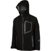 DaKine Clutch Jacket