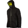 DaKine Drift Down Jacket