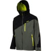 DAKINE Zone Jacket - Men's