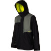 DAKINE Elevation Jacket - Men's
