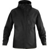 DAKINE Airlift Softshell Hooded Jacket - Men's
