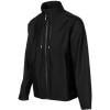 DAKINE Cyclone Softshell Jacket - Men's
