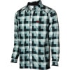 DAKINE Chuck Plaid Shirt - Long-Sleeve - Men's
