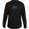 DaKine Talon Crew Top
