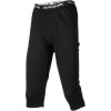 DaKine Talon 3/4 Bottom