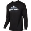 DAKINE Peak T-Shirt - Long-Sleeve - Men's