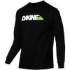 DAKINE Explore T-Shirt - Long-Sleeve - Men's