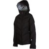 DaKine Kensington Down Jacket
