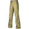 DAKINE Jade Pant - Women's