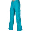DAKINE Gem Pant - Women's