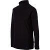 DaKine Riley 1/4 Zip Top