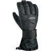 DAKINE Nova Wristguard Glove