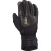 DAKINE Odyssey Gore-Tex Glove - Women's