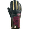 DAKINE Annie Boulanger Team Targa Glove - Women's