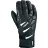DAKINE Comet Glove - Women's