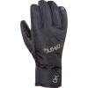 DAKINE Tahoe Short Glove - Women's