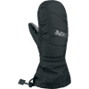 DAKINE Yukon Jr. Mitten - Kids'