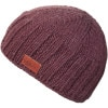 DaKine Half Track Beanie