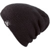 DaKine Zeke Beanie