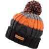 DaKine Chance Beanie