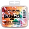 DAKINE Home Grown Soy Wax - 4.5oz