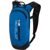 DaKine Shuttle Hydration Pack