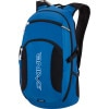 DaKine Amp 18L