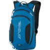 DAKINE Amp 12L Hydration Pack - 700cu in