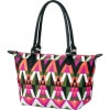 DAKINE Dana Purse - Women's