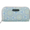 DAKINE Lumen Wallet - Women's