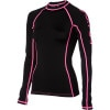 DAKINE Lulu Rashguard - Long-Sleeve - Women's