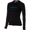 DAKINE Neo Insulator Rashguard - Long-Sleeve - Women's