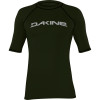 DAKINE Heavy Duty Rashguard - Short-Sleeve - Men's
