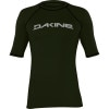 DaKine Heavy Duty S/S Rashguard