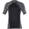 DaKine Neo-Insulator S/S Rashguard