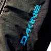 DAKINE High Roller Snowboard Bag Logo