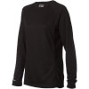 DaKine Hayley Crew Top