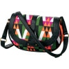 DAKINE Kenzie Purse - Women's