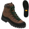 photo: Danner Men's Talus GTX