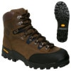 Danner Expedition GTX
