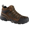 photo: Danner EXO Edge GTX Mid