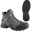 photo: Danner Formation GTX Mid