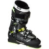Dalbello Sports Krypton KR 2 Core I.D. Ski Boot - Men's